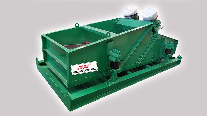 1-Linear-Dewatering-Screen