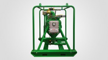 Solids-Vacuum-Pump-1